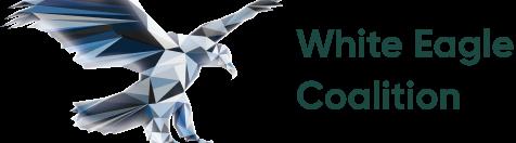 White Eagle Coalition